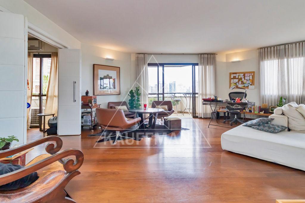 apartamento-venda-sao-paulo-pacaembu-maison-bruxelas-4dormitorios-4suites-4vagas-376m2-Foto4