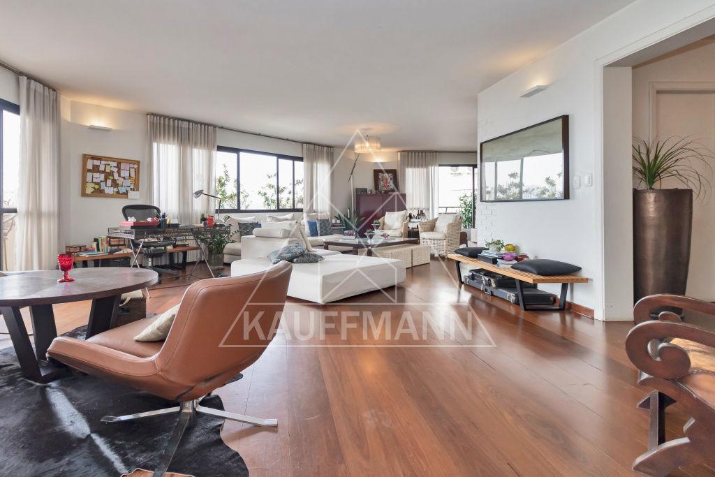 apartamento-venda-sao-paulo-pacaembu-maison-bruxelas-4dormitorios-4suites-4vagas-376m2-Foto5
