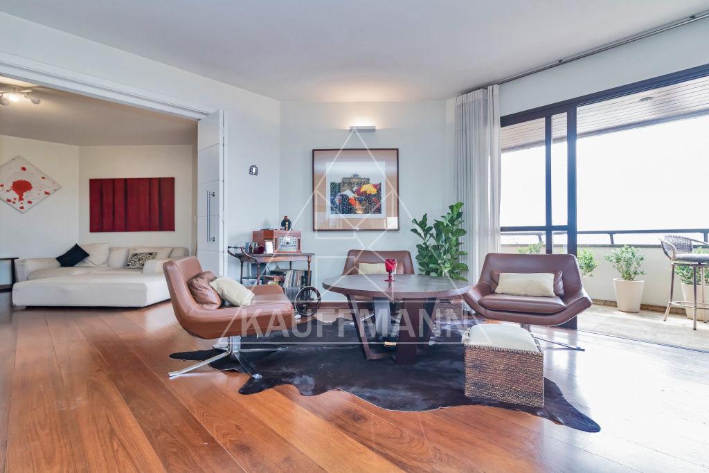 apartamento-venda-sao-paulo-pacaembu-maison-bruxelas-4dormitorios-4suites-4vagas-376m2-Foto6