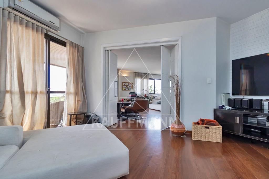 apartamento-venda-sao-paulo-pacaembu-maison-bruxelas-4dormitorios-4suites-4vagas-376m2-Foto7