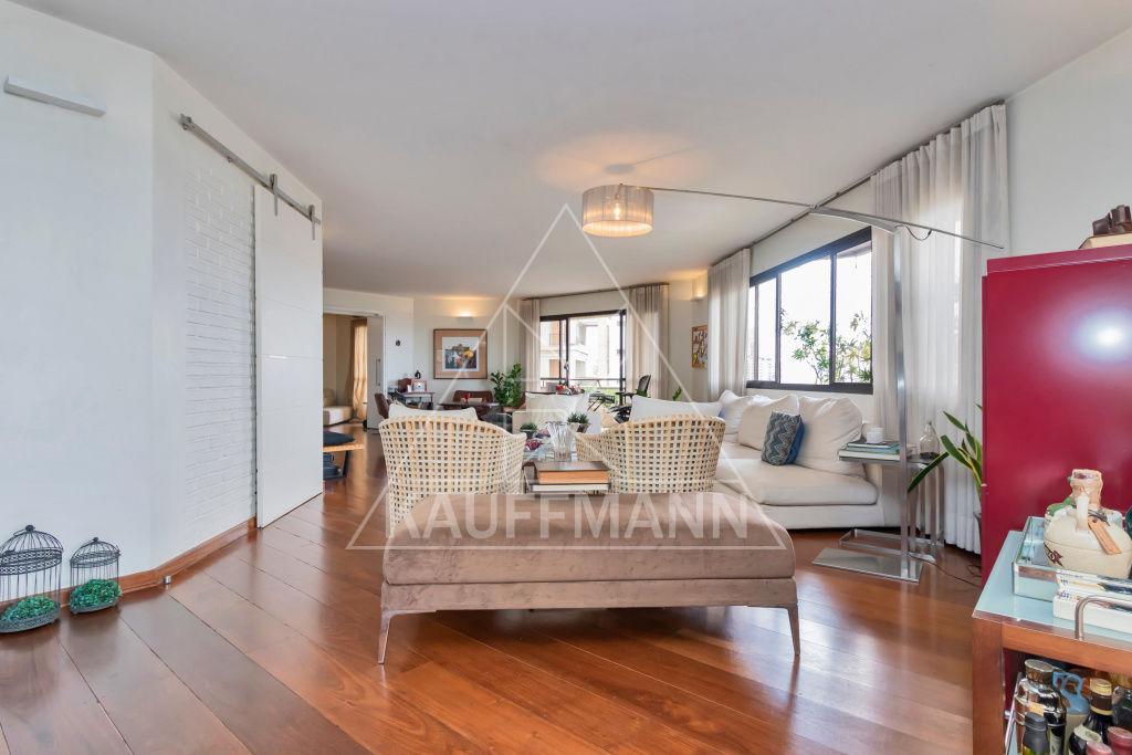 apartamento-venda-sao-paulo-pacaembu-maison-bruxelas-4dormitorios-4suites-4vagas-376m2-Foto8