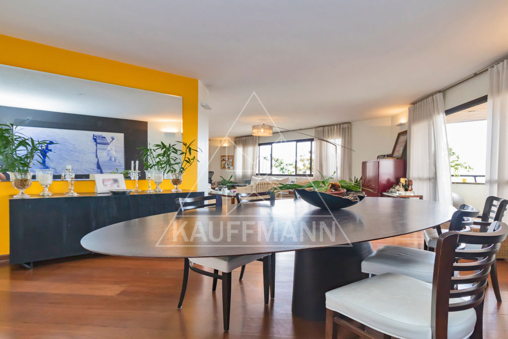 apartamento-venda-sao-paulo-pacaembu-maison-bruxelas-4dormitorios-4suites-4vagas-376m2-Foto11