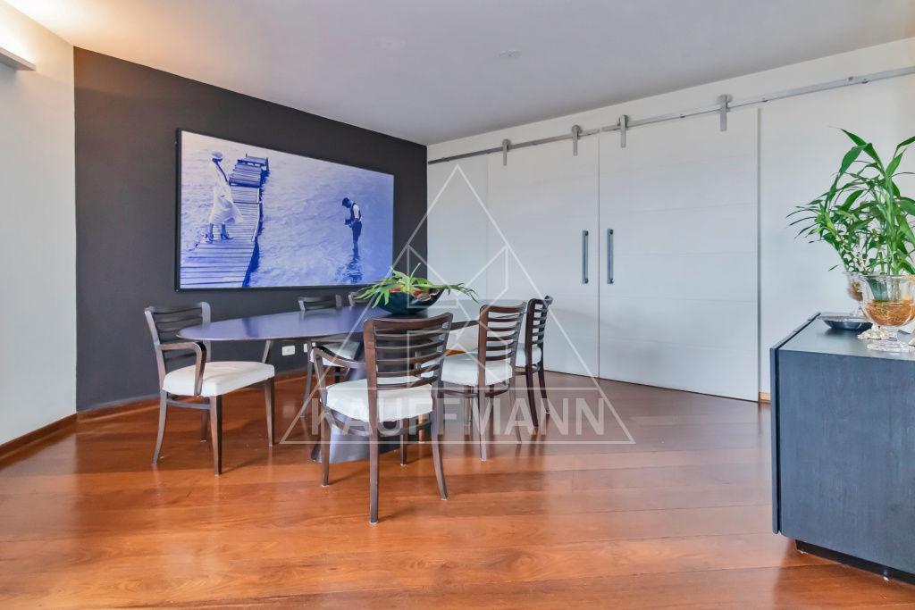 apartamento-venda-sao-paulo-pacaembu-maison-bruxelas-4dormitorios-4suites-4vagas-376m2-Foto12