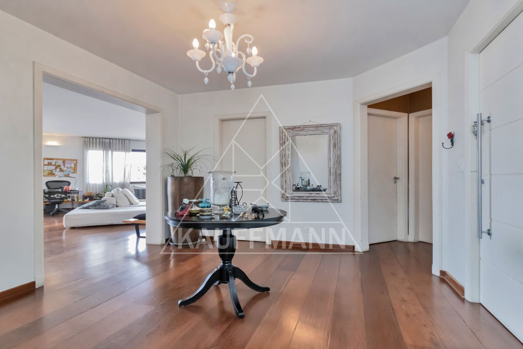 apartamento-venda-sao-paulo-pacaembu-maison-bruxelas-4dormitorios-4suites-4vagas-376m2-Foto13