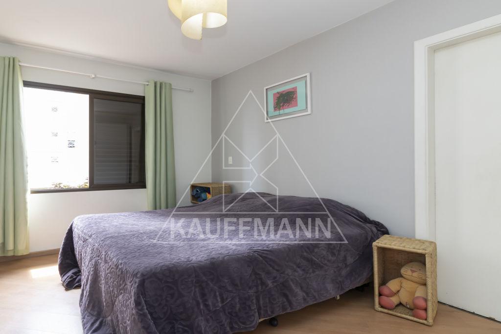apartamento-venda-sao-paulo-pacaembu-maison-bruxelas-4dormitorios-4suites-4vagas-376m2-Foto15