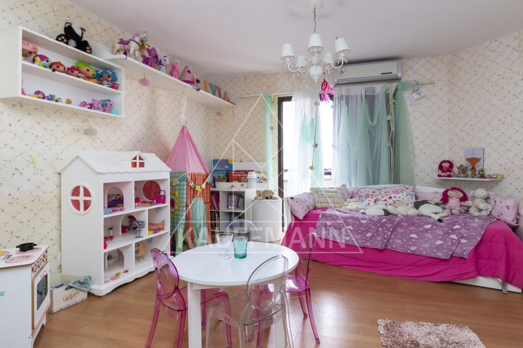apartamento-venda-sao-paulo-pacaembu-maison-bruxelas-4dormitorios-4suites-4vagas-376m2-Foto16