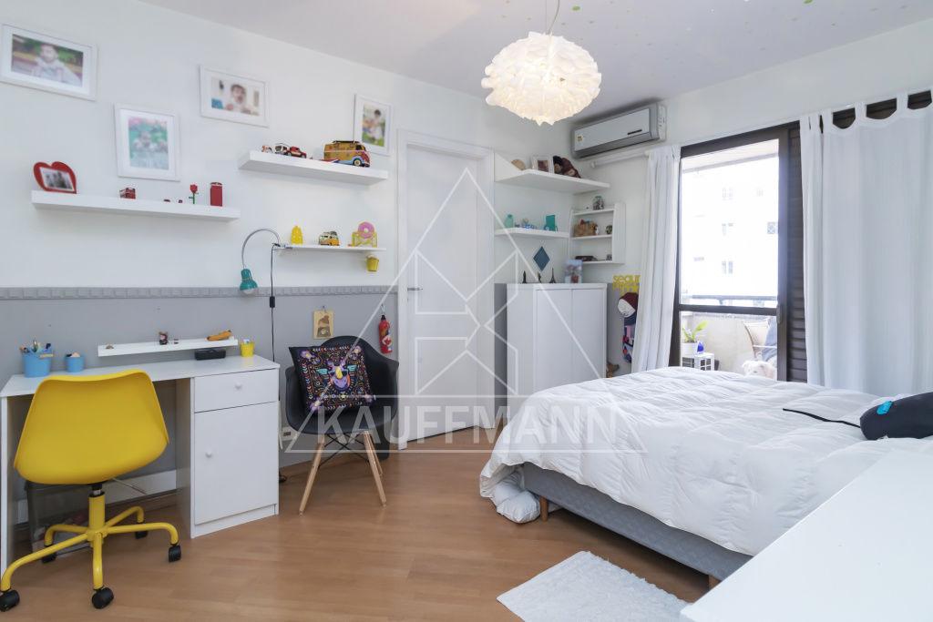 apartamento-venda-sao-paulo-pacaembu-maison-bruxelas-4dormitorios-4suites-4vagas-376m2-Foto17