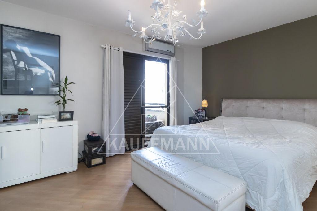 apartamento-venda-sao-paulo-pacaembu-maison-bruxelas-4dormitorios-4suites-4vagas-376m2-Foto19