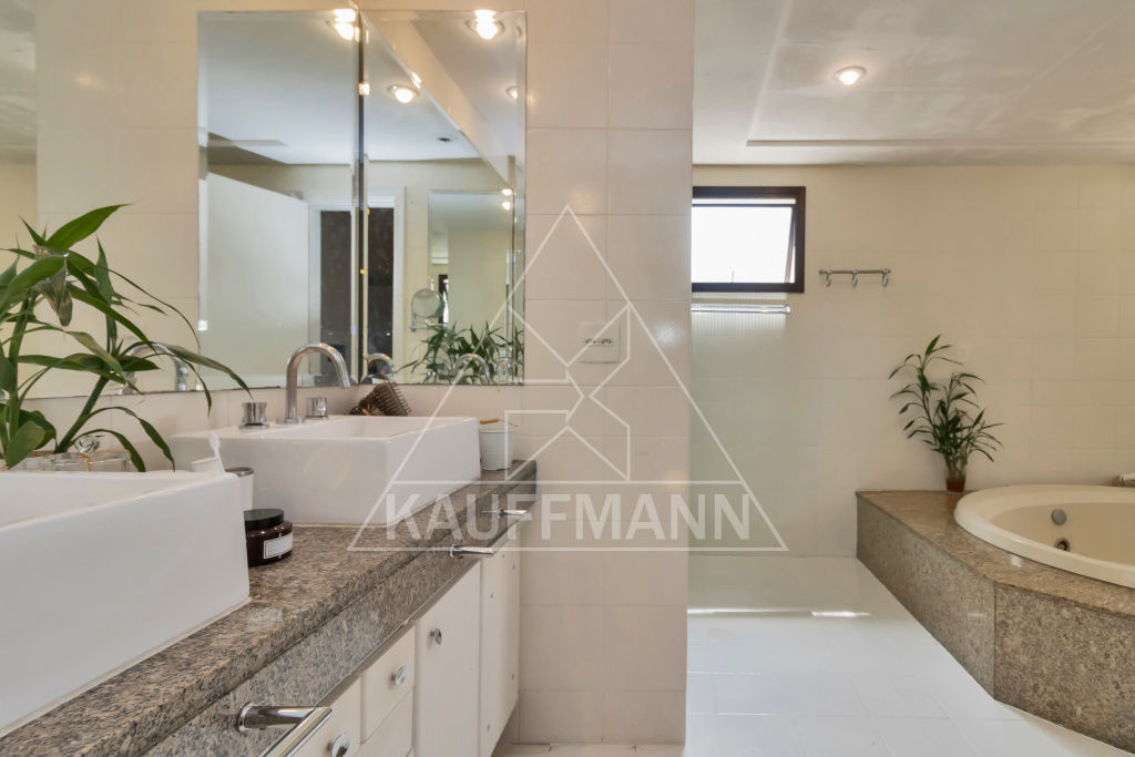 apartamento-venda-sao-paulo-pacaembu-maison-bruxelas-4dormitorios-4suites-4vagas-376m2-Foto20