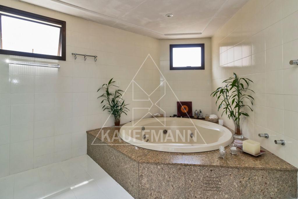 apartamento-venda-sao-paulo-pacaembu-maison-bruxelas-4dormitorios-4suites-4vagas-376m2-Foto21