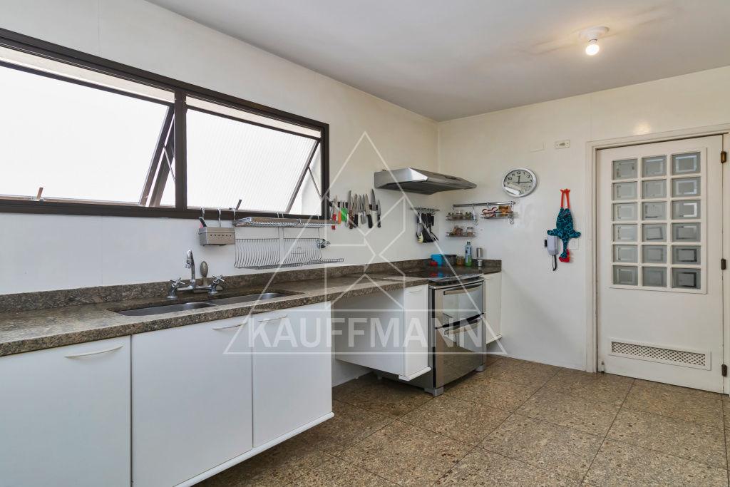 apartamento-venda-sao-paulo-pacaembu-maison-bruxelas-4dormitorios-4suites-4vagas-376m2-Foto23