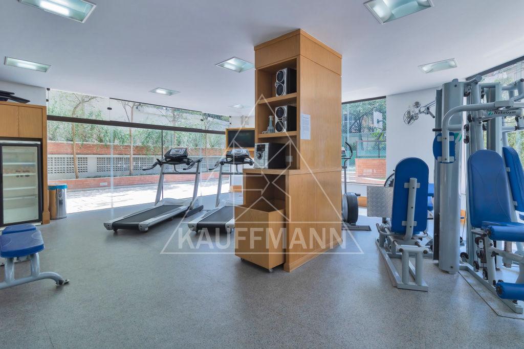 apartamento-venda-sao-paulo-pacaembu-maison-bruxelas-4dormitorios-4suites-4vagas-376m2-Foto27