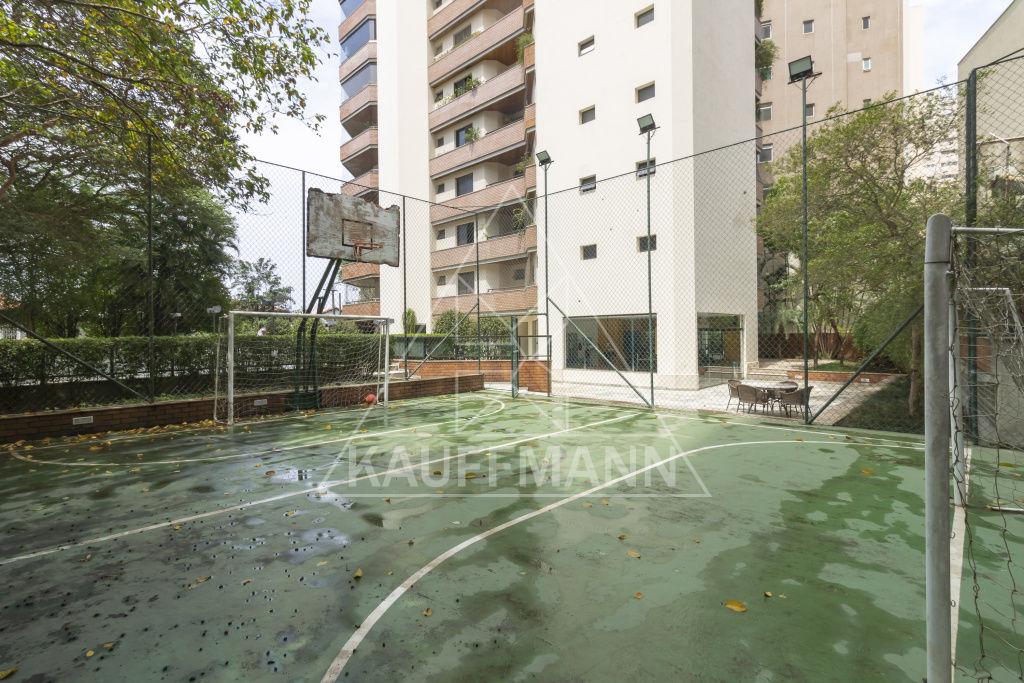 apartamento-venda-sao-paulo-pacaembu-maison-bruxelas-4dormitorios-4suites-4vagas-376m2-Foto28