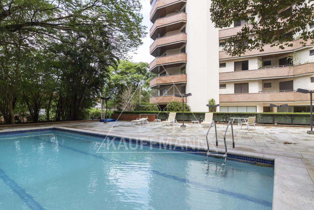 apartamento-venda-sao-paulo-pacaembu-maison-bruxelas-4dormitorios-4suites-4vagas-376m2-Foto29