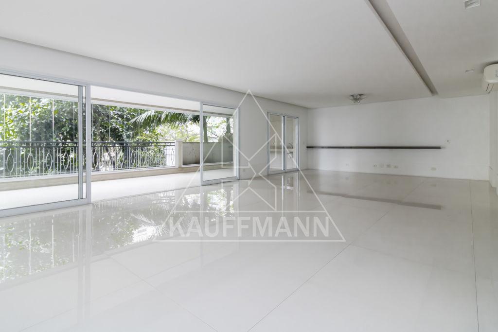 apartamento-venda-sao-paulo-perdizes-place-royale-4dormitorios-4suites-7vagas-307m2-Foto1
