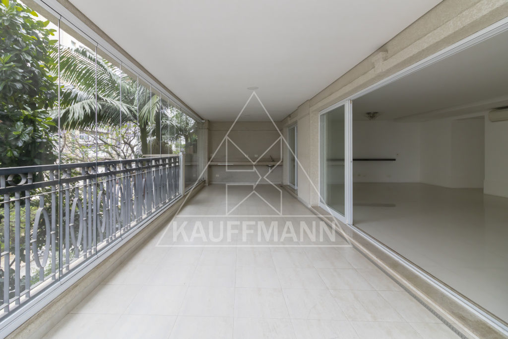 apartamento-venda-sao-paulo-perdizes-place-royale-4dormitorios-4suites-7vagas-307m2-Foto2