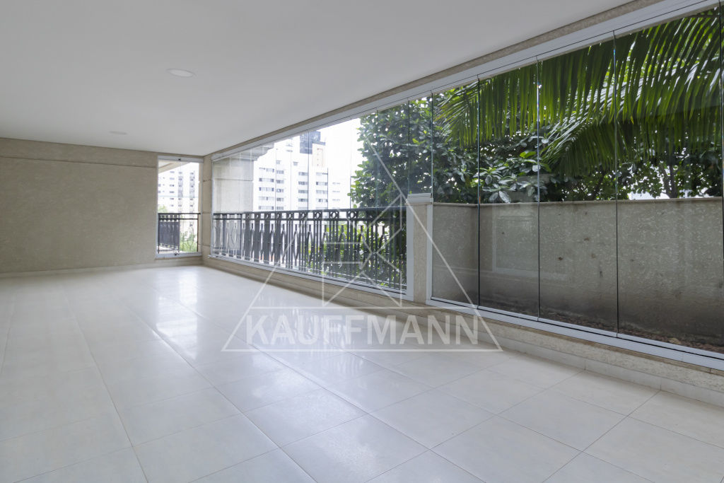 apartamento-venda-sao-paulo-perdizes-place-royale-4dormitorios-4suites-7vagas-307m2-Foto3