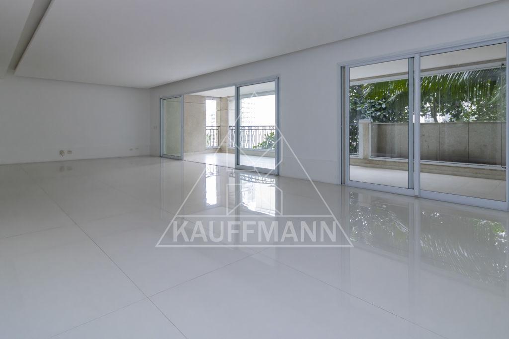 apartamento-venda-sao-paulo-perdizes-place-royale-4dormitorios-4suites-7vagas-307m2-Foto4