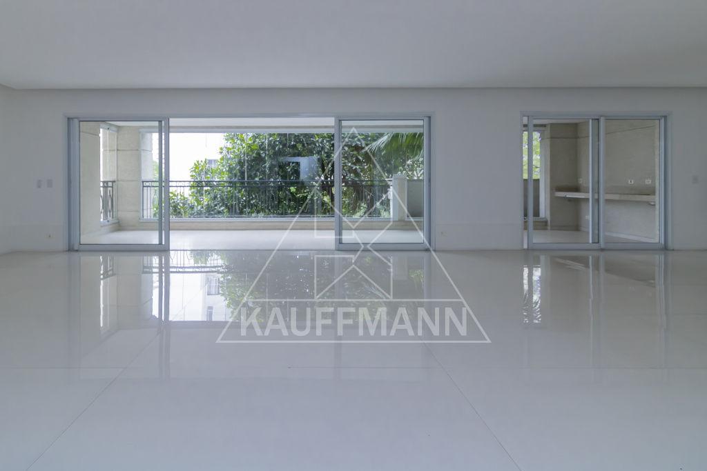 apartamento-venda-sao-paulo-perdizes-place-royale-4dormitorios-4suites-7vagas-307m2-Foto5