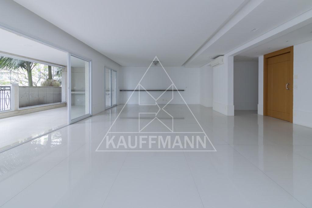 apartamento-venda-sao-paulo-perdizes-place-royale-4dormitorios-4suites-7vagas-307m2-Foto6