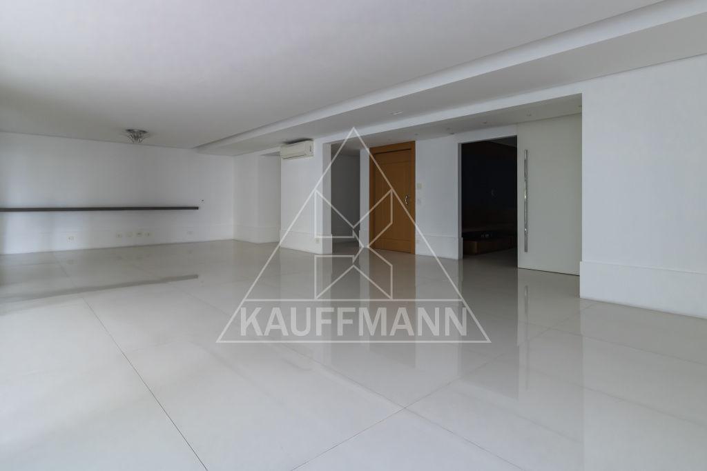 apartamento-venda-sao-paulo-perdizes-place-royale-4dormitorios-4suites-7vagas-307m2-Foto7