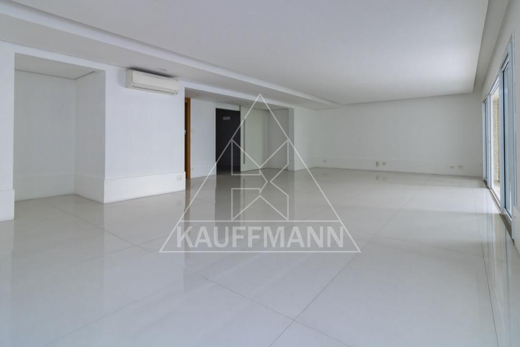 apartamento-venda-sao-paulo-perdizes-place-royale-4dormitorios-4suites-7vagas-307m2-Foto8