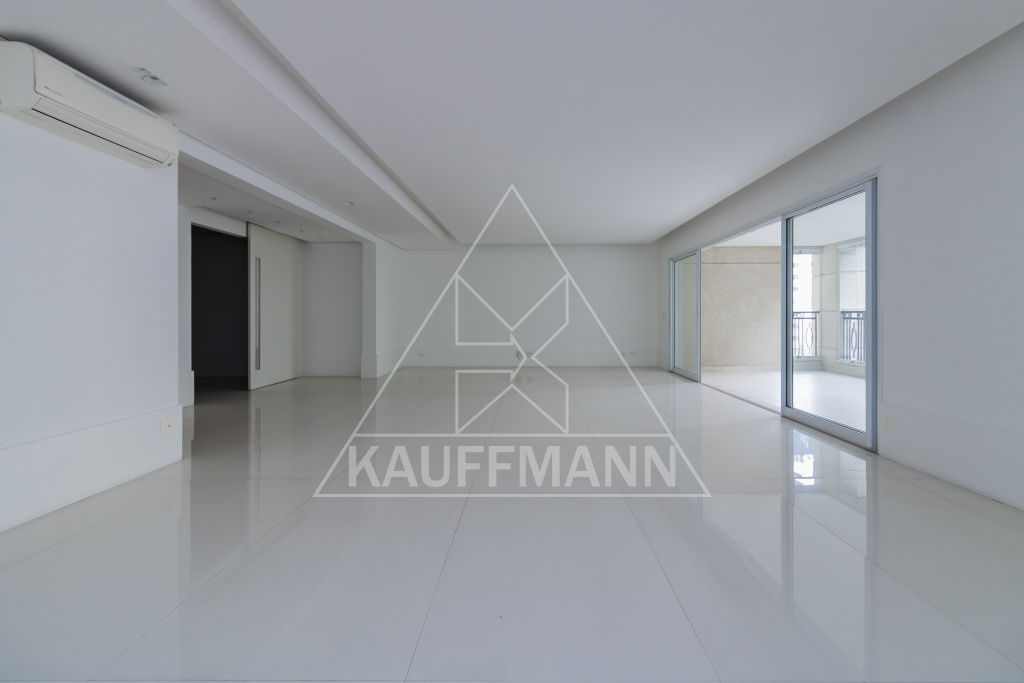 apartamento-venda-sao-paulo-perdizes-place-royale-4dormitorios-4suites-7vagas-307m2-Foto9