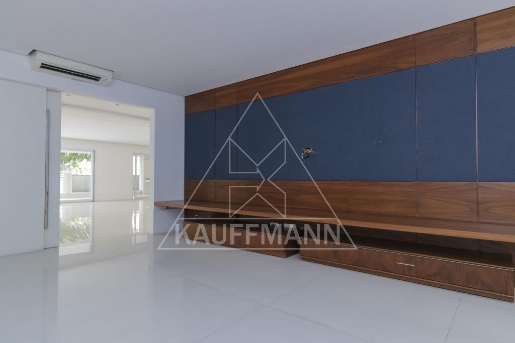apartamento-venda-sao-paulo-perdizes-place-royale-4dormitorios-4suites-7vagas-307m2-Foto10
