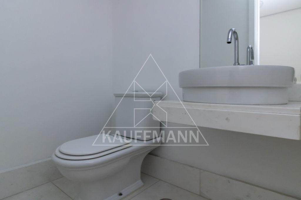 apartamento-venda-sao-paulo-perdizes-place-royale-4dormitorios-4suites-7vagas-307m2-Foto11