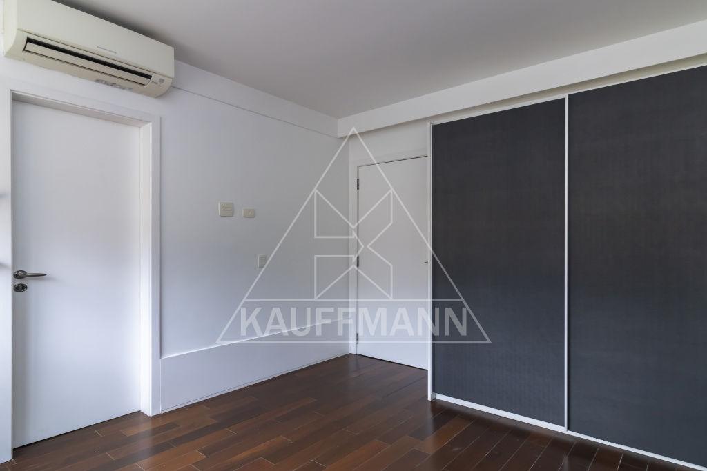 apartamento-venda-sao-paulo-perdizes-place-royale-4dormitorios-4suites-7vagas-307m2-Foto13