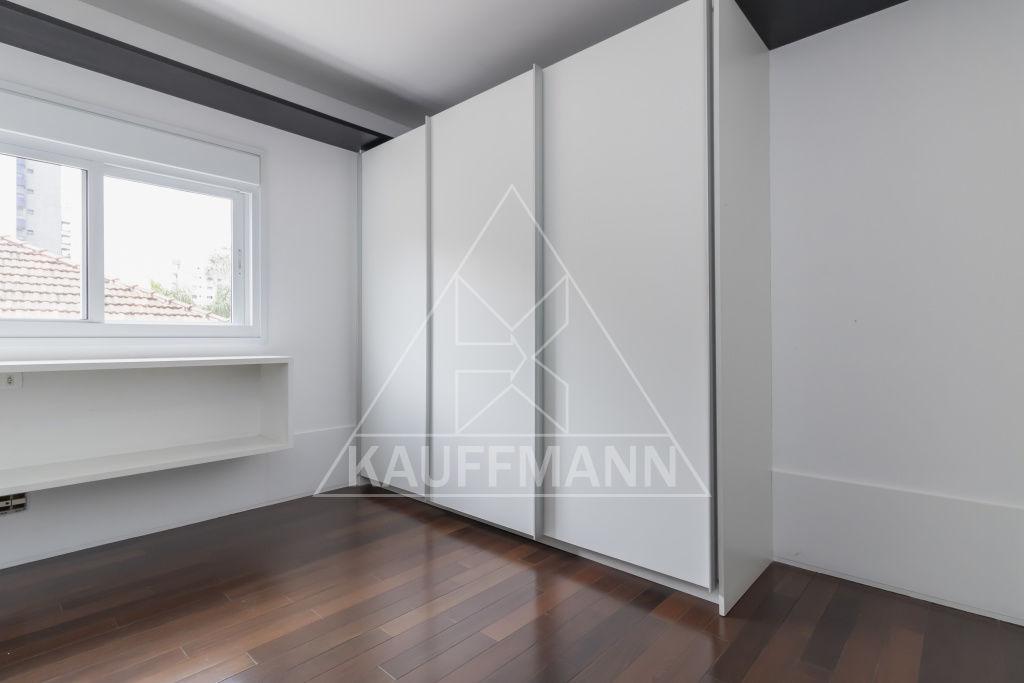 apartamento-venda-sao-paulo-perdizes-place-royale-4dormitorios-4suites-7vagas-307m2-Foto14