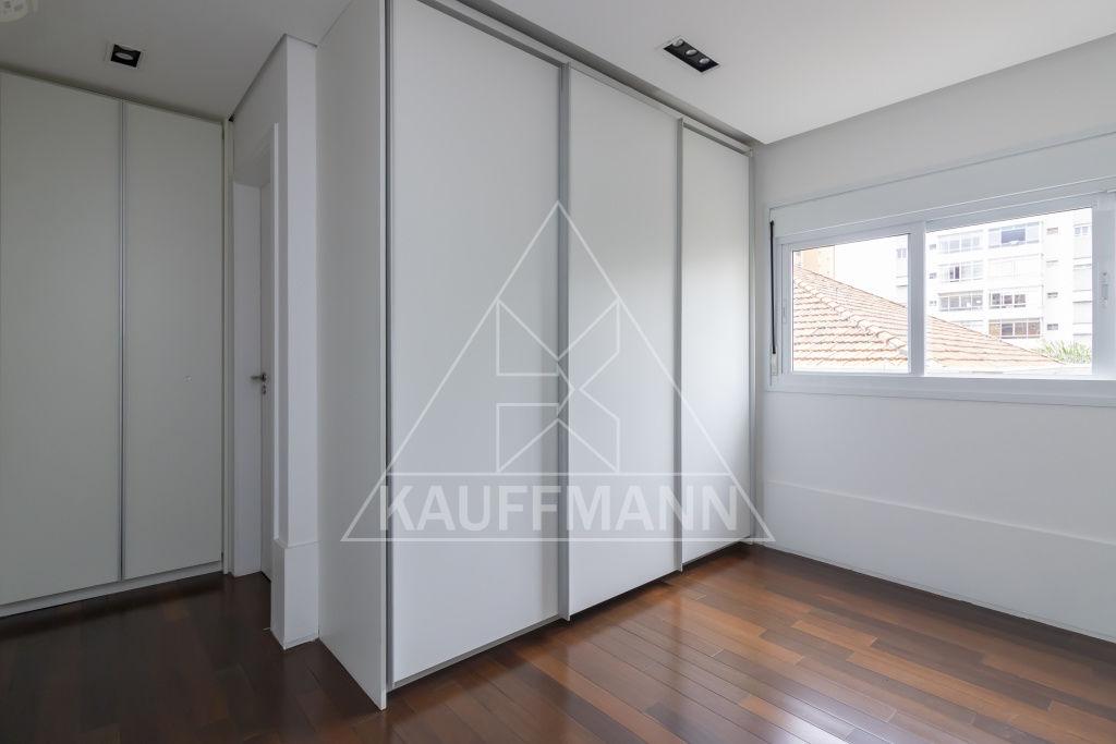 apartamento-venda-sao-paulo-perdizes-place-royale-4dormitorios-4suites-7vagas-307m2-Foto15