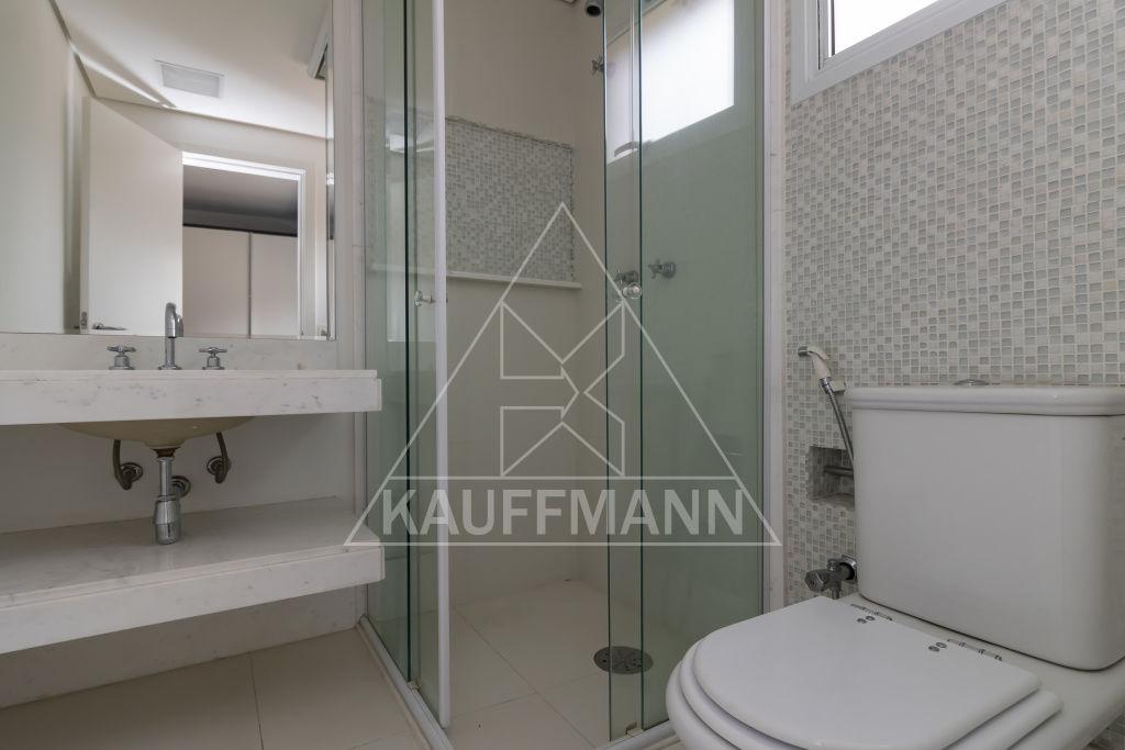 apartamento-venda-sao-paulo-perdizes-place-royale-4dormitorios-4suites-7vagas-307m2-Foto16