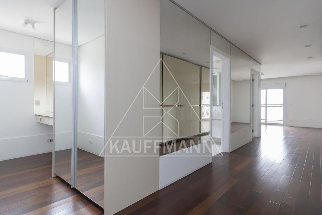 apartamento-venda-sao-paulo-perdizes-place-royale-4dormitorios-4suites-7vagas-307m2-Foto17