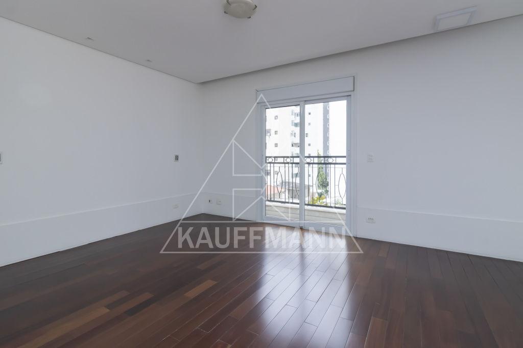 apartamento-venda-sao-paulo-perdizes-place-royale-4dormitorios-4suites-7vagas-307m2-Foto18