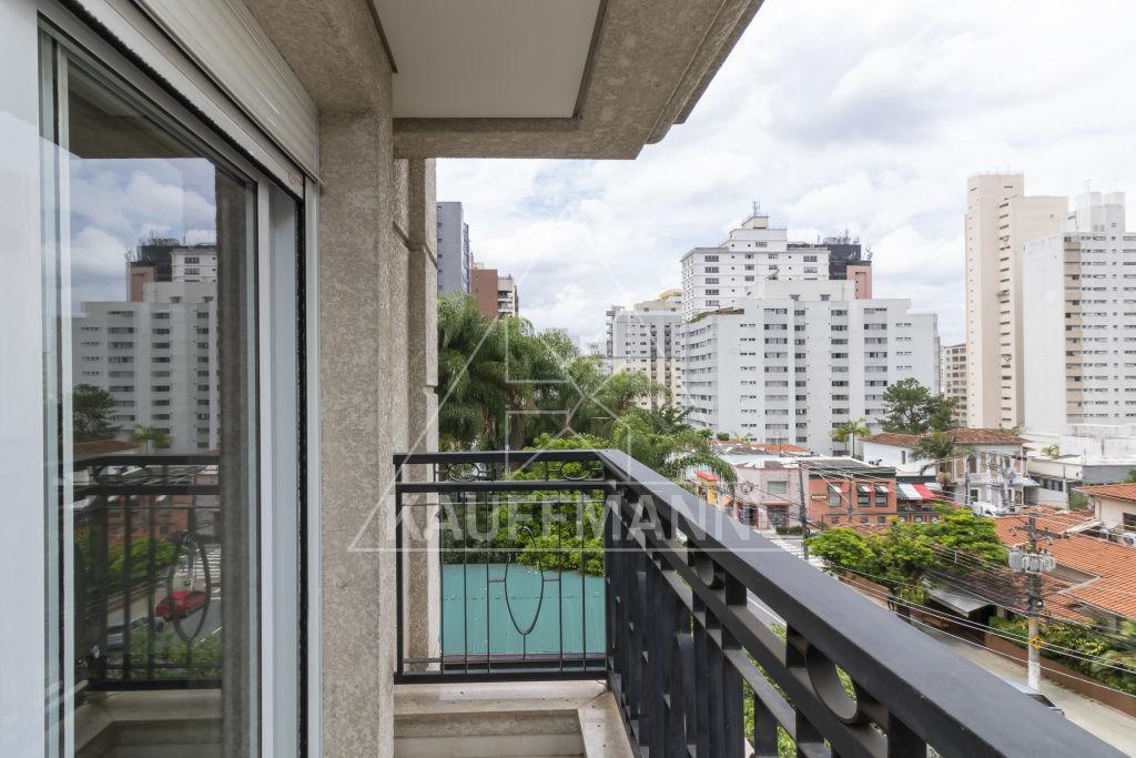 apartamento-venda-sao-paulo-perdizes-place-royale-4dormitorios-4suites-7vagas-307m2-Foto19