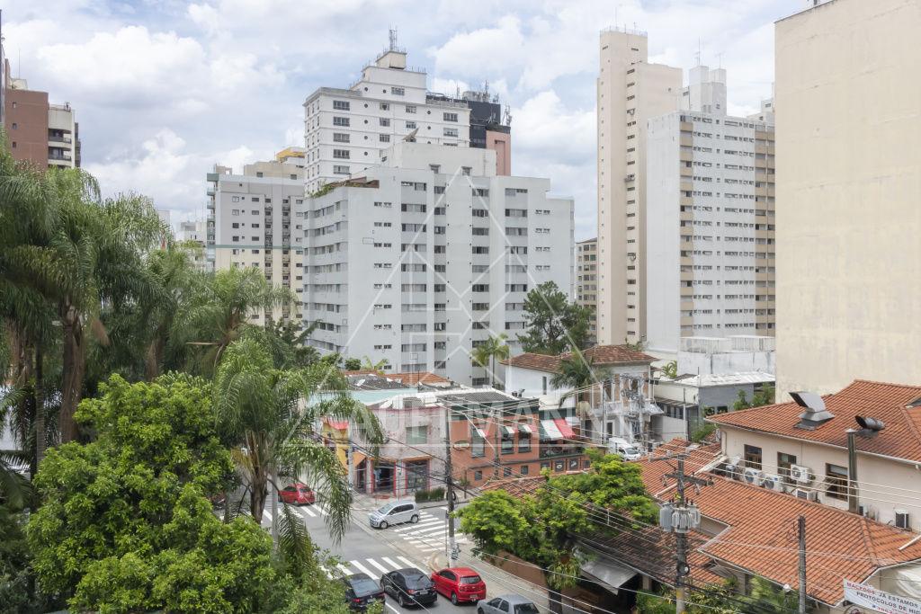 apartamento-venda-sao-paulo-perdizes-place-royale-4dormitorios-4suites-7vagas-307m2-Foto20