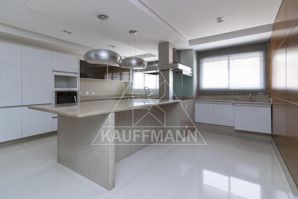 apartamento-venda-sao-paulo-perdizes-place-royale-4dormitorios-4suites-7vagas-307m2-Foto22