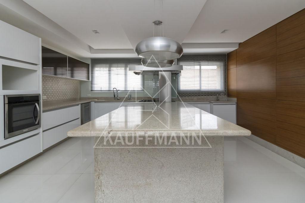 apartamento-venda-sao-paulo-perdizes-place-royale-4dormitorios-4suites-7vagas-307m2-Foto23