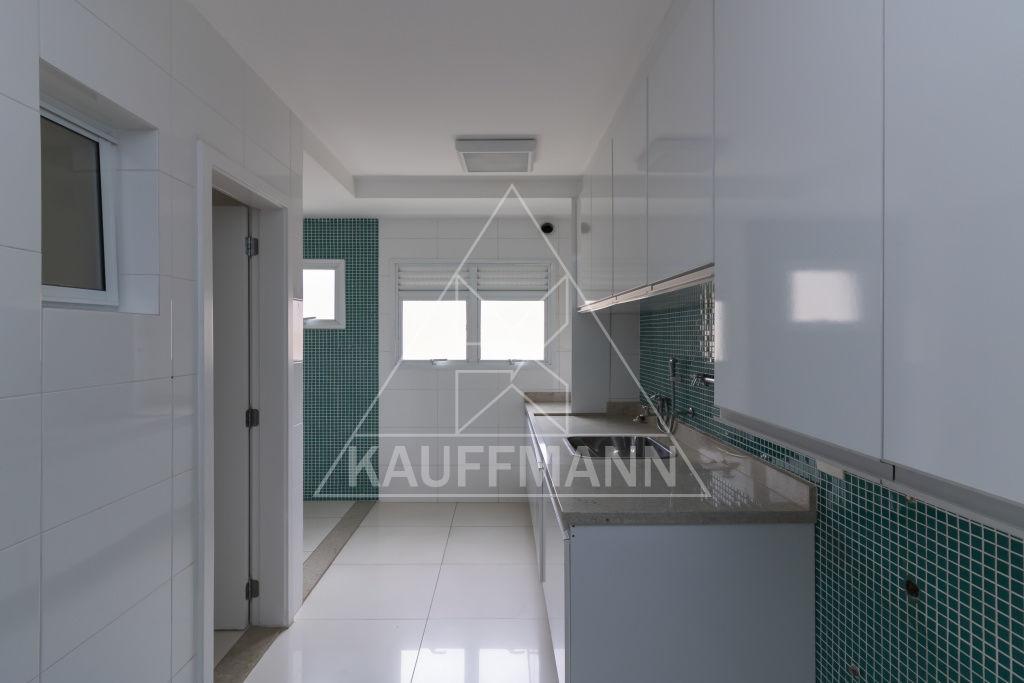 apartamento-venda-sao-paulo-perdizes-place-royale-4dormitorios-4suites-7vagas-307m2-Foto24