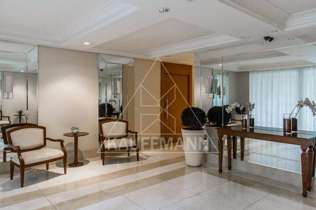 apartamento-venda-sao-paulo-perdizes-place-royale-4dormitorios-4suites-7vagas-307m2-Foto25