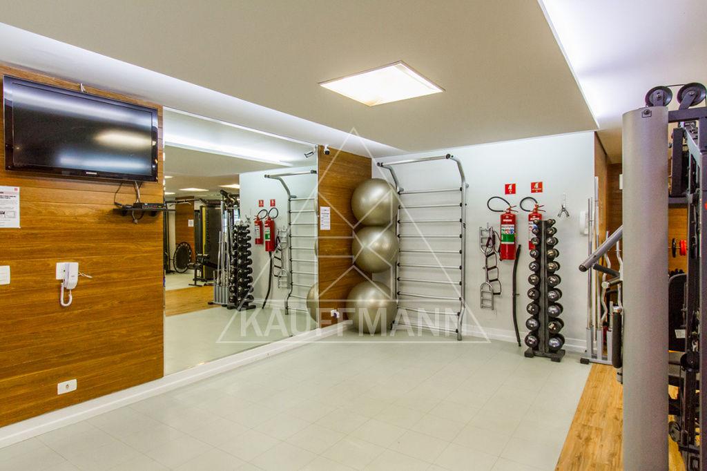 apartamento-venda-sao-paulo-perdizes-place-royale-4dormitorios-4suites-7vagas-307m2-Foto26
