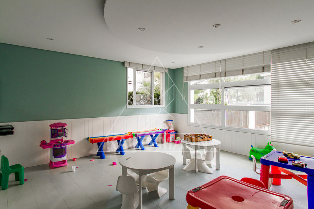 apartamento-venda-sao-paulo-perdizes-place-royale-4dormitorios-4suites-7vagas-307m2-Foto29