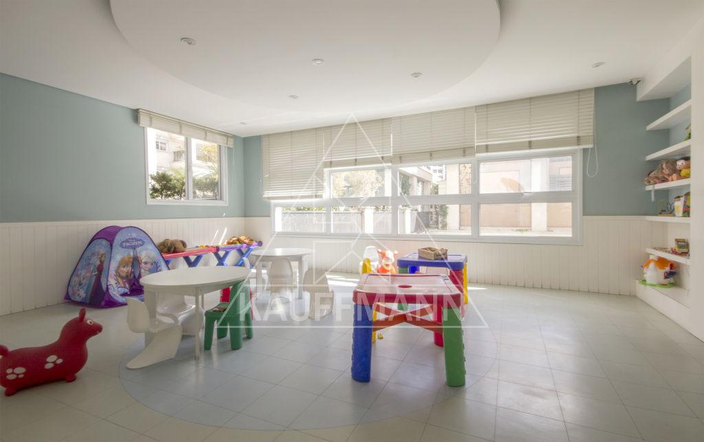 apartamento-venda-sao-paulo-perdizes-place-royale-4dormitorios-4suites-7vagas-307m2-Foto30