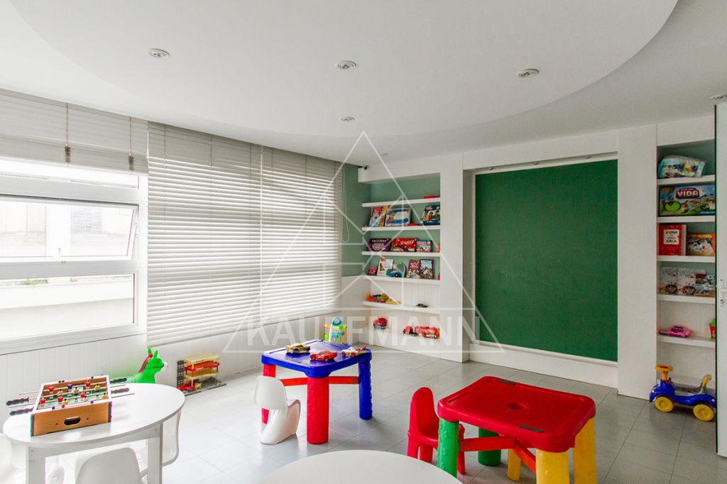 apartamento-venda-sao-paulo-perdizes-place-royale-4dormitorios-4suites-7vagas-307m2-Foto31