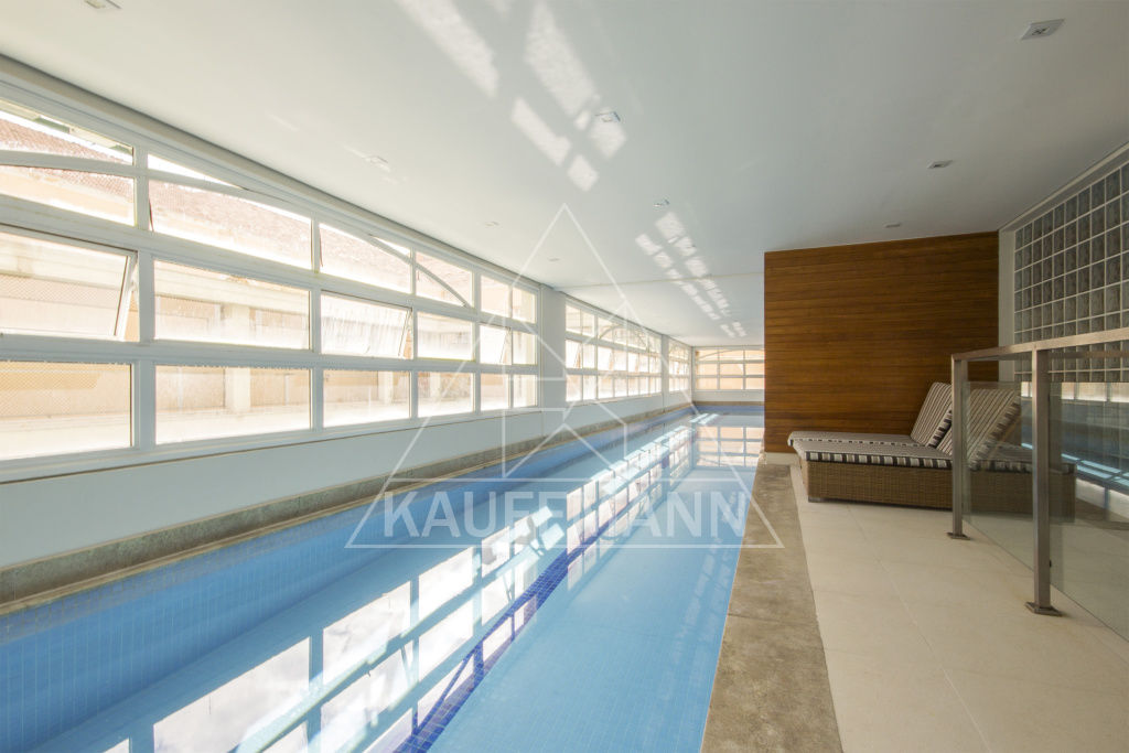 apartamento-venda-sao-paulo-perdizes-place-royale-4dormitorios-4suites-7vagas-307m2-Foto33