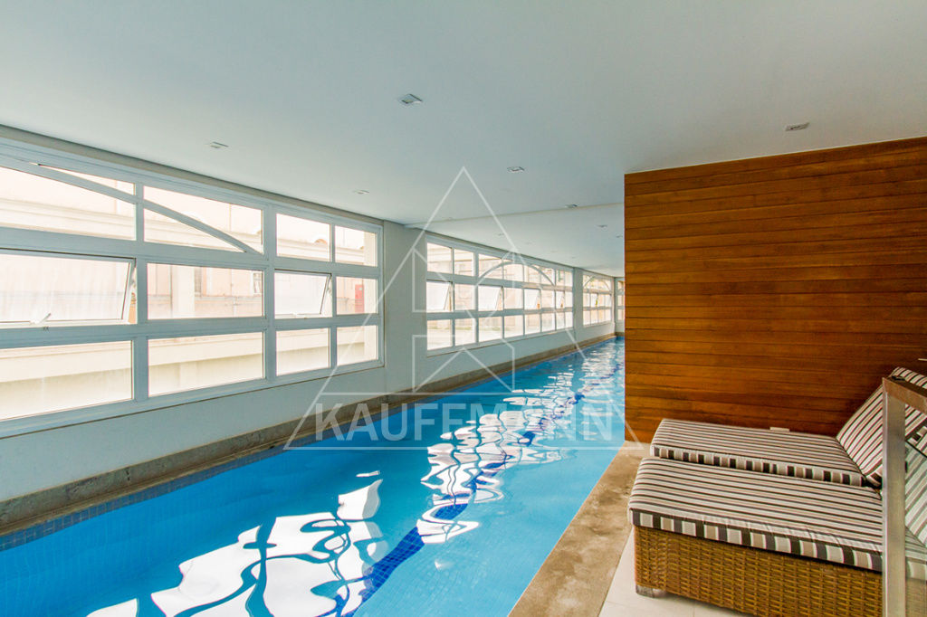 apartamento-venda-sao-paulo-perdizes-place-royale-4dormitorios-4suites-7vagas-307m2-Foto34