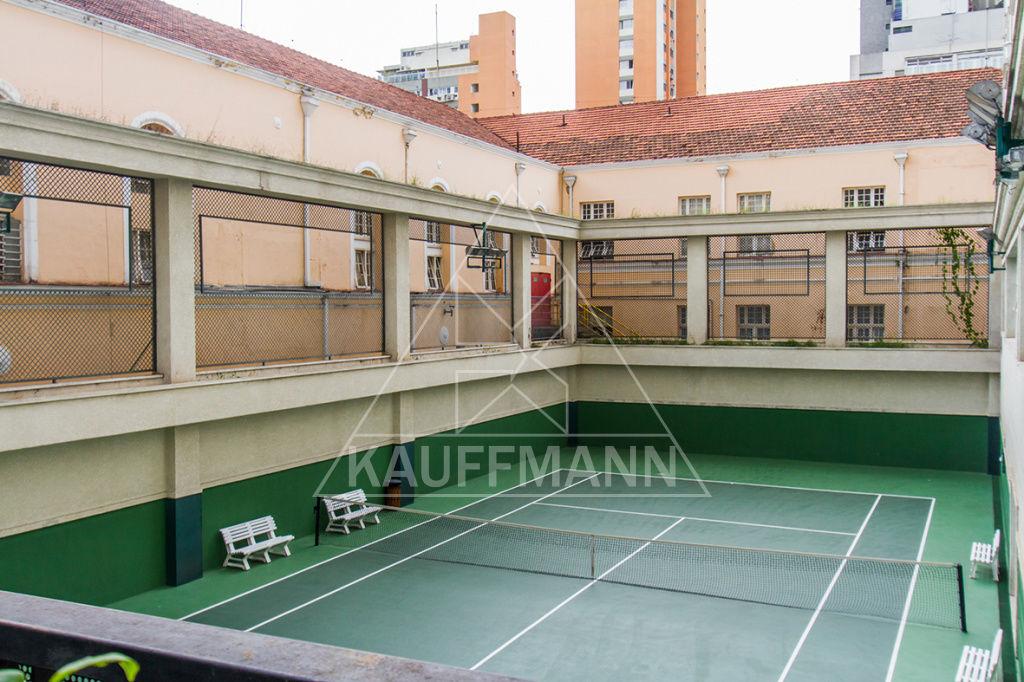 apartamento-venda-sao-paulo-perdizes-place-royale-4dormitorios-4suites-7vagas-307m2-Foto36