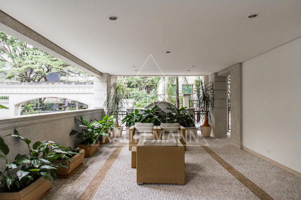 apartamento-venda-sao-paulo-perdizes-place-royale-4dormitorios-4suites-7vagas-307m2-Foto38