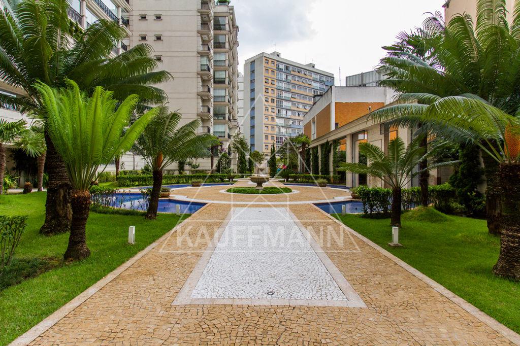 apartamento-venda-sao-paulo-perdizes-place-royale-4dormitorios-4suites-7vagas-307m2-Foto40